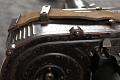 View Machine Gun, MG 15, 7.92mm digital asset number 27