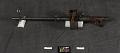 View Machine Gun, MG 15, 7.92mm digital asset number 28