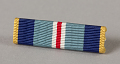 View Ribbon Bar, Congressional Space Medal of Honor, Armstrong digital asset number 0