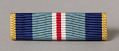 View Ribbon Bar, Congressional Space Medal of Honor, Armstrong digital asset number 4