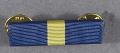 View Medal, Ribbon, Distinguished Service Medal, United States Navy digital asset number 0