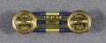View Medal, Ribbon, Distinguished Service Medal, United States Navy digital asset number 2