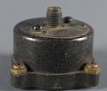 View Hydraulic Pressure Gauge, E-4 digital asset number 8