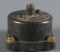 View Hydraulic Pressure Gauge, E-4 digital asset number 9