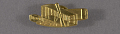View Pin, Lapel, Curtiss-Wright Aircraft Co. digital asset number 0