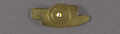 View Pin, Lapel, Curtiss-Wright Aircraft Co. digital asset number 2