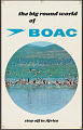 View The Big Round World of BOAC - Stop Off in Africa digital asset number 2