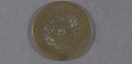 "View Coin, Empire of China (Zhili Province), 10 Cash, ""Tingmissartoq"", Lindbergh digital asset number 0"