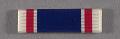 View Ribbon, Disaster Relief, Civil Air Patrol digital asset number 0