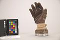 View Glove, Mercury, Cooper, Training, Right digital asset number 0