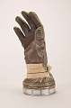 View Glove, Mercury, Cooper, Training, Right digital asset number 2