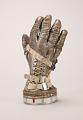 View Glove, Mercury, Cooper, Training, Right digital asset number 6