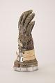 View Glove, Mercury, Cooper, Training, Right digital asset number 8