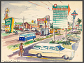 View Motel Strip digital asset number 0