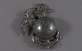 View Badge, Cap, United States Marine Corps digital asset number 0