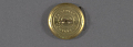 View Button, Colonial Airlines digital asset number 2