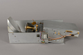 View GHz Receiver, Microwave Limb Sounder, Upper Atmosphere Research Satellite (UARS) digital asset number 7