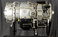 View General Electric CJ610-6 Turbojet Engine digital asset number 2