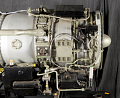 View General Electric CJ610-6 Turbojet Engine digital asset number 3