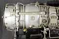 View General Electric CJ610-6 Turbojet Engine digital asset number 4
