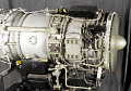 View General Electric CJ610-6 Turbojet Engine digital asset number 5