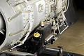 View General Electric CJ610-6 Turbojet Engine digital asset number 9