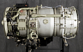 View General Electric CJ610-6 Turbojet Engine digital asset number 12