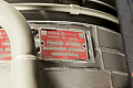 View General Electric CJ610-6 Turbojet Engine digital asset number 13