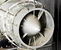 View General Electric CJ610-6 Turbojet Engine digital asset number 15