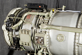 View General Electric CJ610-6 Turbojet Engine digital asset number 17