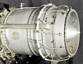 View General Electric CJ610-6 Turbojet Engine digital asset number 18