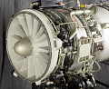 View General Electric CJ610-6 Turbojet Engine digital asset number 19