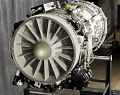 View General Electric CJ610-6 Turbojet Engine digital asset number 20