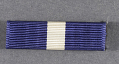 View Medal, Ribbon, United States Navy Cross digital asset number 0