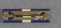 View Medal, Ribbon, United States Navy Cross digital asset number 2