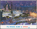 View Fly Pan Am to Spain digital asset number 1
