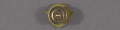 View Pin, Lapel, 10 Years Service, Wright Aeronautical Corp. digital asset number 2
