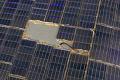 View Communications Satellite, Solar Panel, Relay 1 digital asset number 9