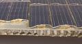 View Communications Satellite, Solar Panel, Relay 1 digital asset number 10