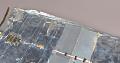 View Communications Satellite, Solar Panel, Relay 1 digital asset number 5