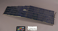 View Communications Satellite, Solar Panel, Relay 1 digital asset number 6