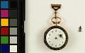 View Watch, Pocket digital asset number 3