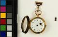 View Watch, Pocket digital asset number 4