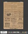 View Print, Lithograph on Newsprint digital asset number 2