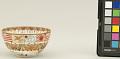View Teacup digital asset number 3
