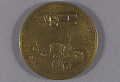 View Medal, French-Romanian Aerial Navigation digital asset number 2