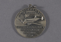 View Medal, Commemorative, Lockheed Aircraft Corp. digital asset number 0
