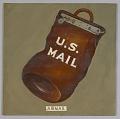 View Insignia, U.S. Air Mail digital asset number 0