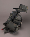 View Bombsight Sighting Head, Low Level, Mk III digital asset number 1