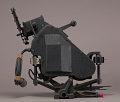 View Bombsight Sighting Head, Low Level, Mk III digital asset number 3